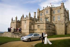 photography packages bolsover castle wedding photography rjh wedding photography