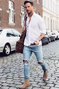 20 Style Tips for Men To Impress Women Your Really Like u2013 Top Of Style