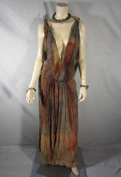 spartacus dresses images spartacus dresses