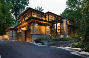 luxury estate home plans david small designs luxury homes profile ivan real estate
