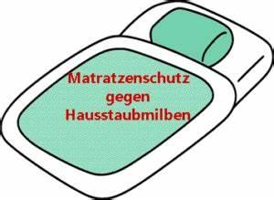 Was Tun Gegen Hausstaubmilben : bilder fotos skabies ratgeber milben und scabies was tun ~ Frokenaadalensverden.com Haus und Dekorationen
