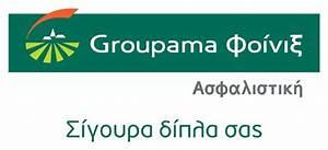 Groupama Assurance Credit : groupama toujours l pour moi ~ Medecine-chirurgie-esthetiques.com Avis de Voitures