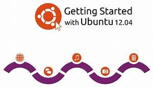 Download  Getting Started With Ubuntu 12 04  Pdf Manual