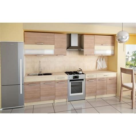 cuisine complete pas cher maison design nexploc com
