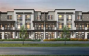 New Homes - The GTA Real Estate Development Index