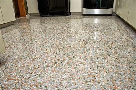 macam macam granit lantai rumah desain interior
