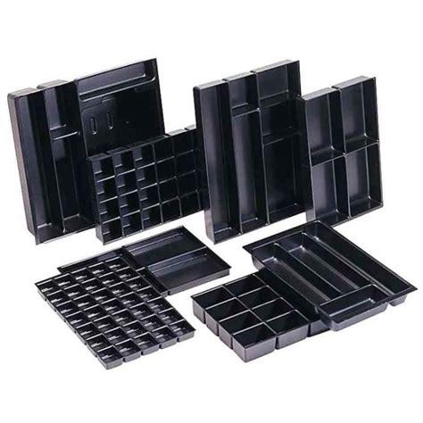 organisateur de tiroir a4 pour une hauteur de 2 achat vente casier pour meuble cdiscount