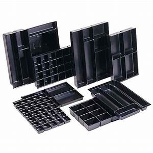 Organisateur Salle De Bain : organisateur de tiroir a3 pour une hauteur de 5 achat vente casier pour meuble cdiscount ~ Teatrodelosmanantiales.com Idées de Décoration