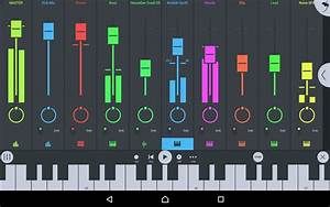 Make Resume For Free Fl Studio Mobile 3 2 47 Download For Android Free