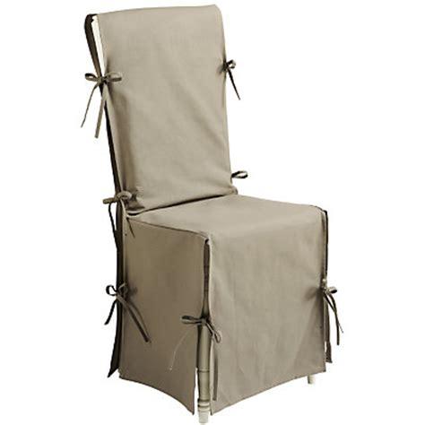 vente de housse de chaise housse de chaise toile tous les objets de décoration sur