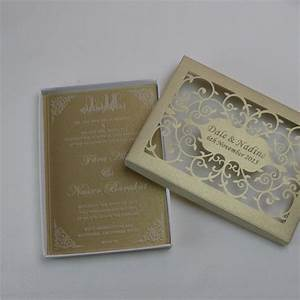 free personalized luxury customized acrylic wedding With cost of engraved wedding invitations