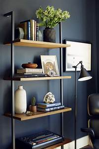 Best modern shelving ideas on geometric