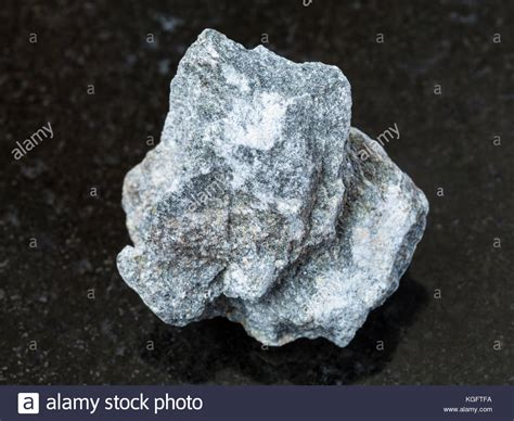 Soapstone Rock by Geology Soapstone Steatite Rock Stock Photos Geology