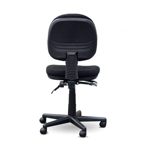 ergonomic office desk chair for sale australia