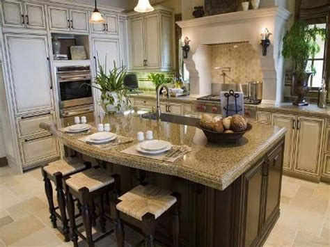 build your own kitchen island plans how to your own kitchen cabinets doors wood magazine