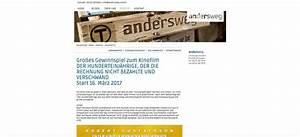 Www Dänisches Bettlager De : d nisches bettenlager de gewinnspiel ~ Bigdaddyawards.com Haus und Dekorationen
