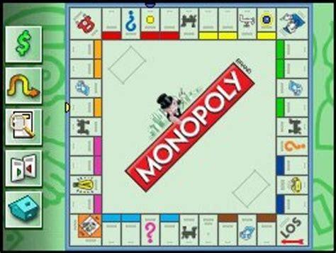Monopoly: Amazon.de: Games