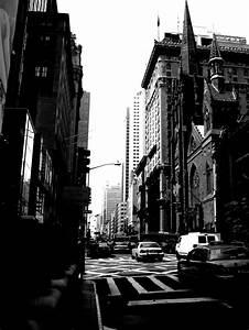 New York Black