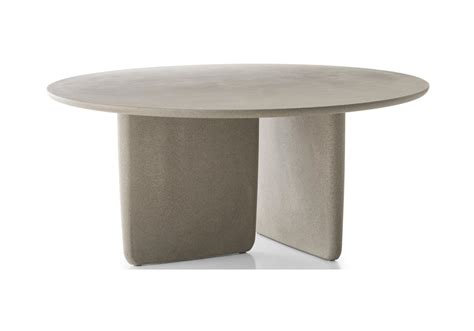 Tobi-ishi B&b Italia Table
