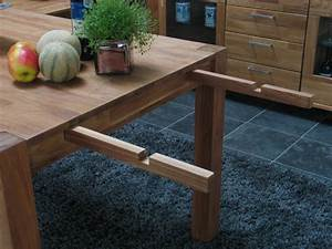 Spannbettlaken 90 X 160 : massief eiken eettafel 160 x 90 en 6 eiken stoelen ~ Markanthonyermac.com Haus und Dekorationen