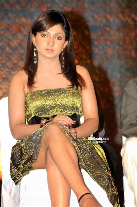 Actress Actors Pictures Collections South Indian Actress Sheela