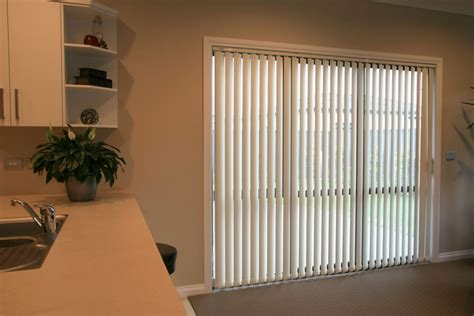 Window Treatments Vertical Blinds by Window Treatments Vertical Blinds
