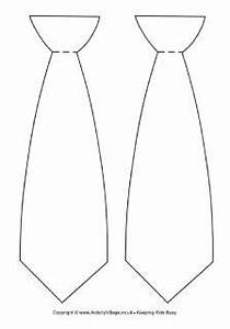 harry potter tie template - tie template makes a good bookmark they also have a