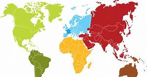 Carte Du Monde Metallique : la maternelle de tot le tour du monde carte du monde ~ Teatrodelosmanantiales.com Idées de Décoration