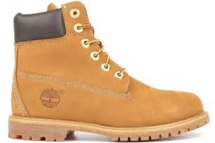 womens ugg timberland boots timberland 6 inch premium wheat waterproof 10361 lifestyle boots shoes ebay