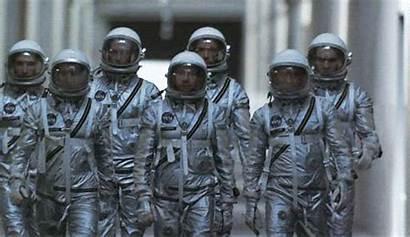 Stuff Right Team Gifs Astronauts 1983 Nasa