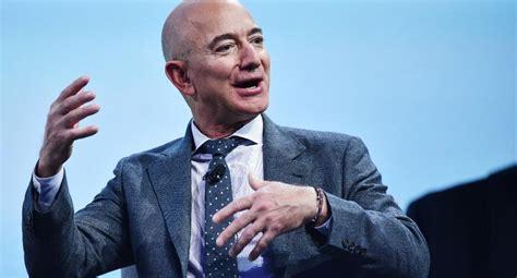 Amazon | La carta que Jeff Bezos le envió a los empleados ...