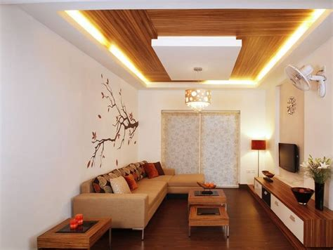 modern minimalist house ceiling model trends  ideas