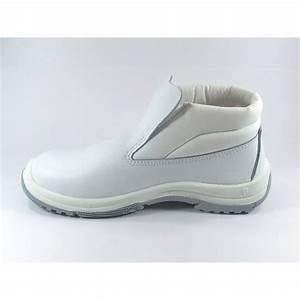 Chaussure De Securite Cuisine : chaussure de s curit cuisine montante lisashoes ~ Melissatoandfro.com Idées de Décoration