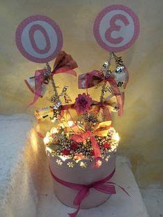klopapiertorte kleine geschenke gifts diy gifts und birthday