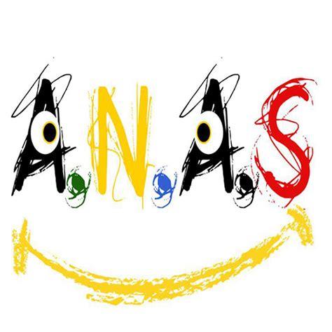 total adresse si鑒e social association nationale artistique et sociale jamaity