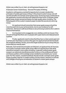 college life essays free creative writing information college life essays free