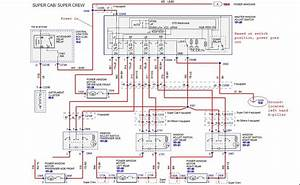 2011 F150 Radio Wiring Diagram