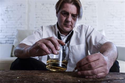 living   alcoholic northeast addictions treatment