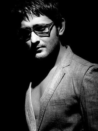 Aditya model from Calcutta   kolkata male models