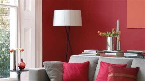 tips dekorasi rumah minimalis  praktis  mudah