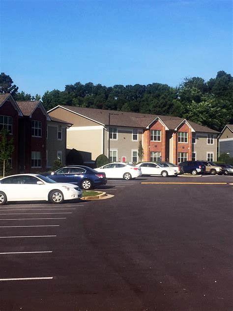 Stadium Apartments Athens Ga by Low Income Apartments In Athens Ga