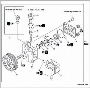 Mazda 6 Service Manual