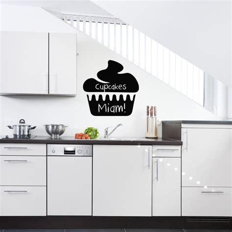 stickers cuisine design sticker ardoise design cupcake stickers cuisine