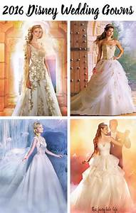 2016 alfred angelo disney fairy tale wedding gowns With disney wedding dresses 2016