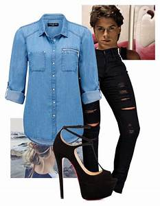 116 best images about The outsiders on Pinterest | Best ...