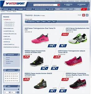 Bastelbedarf Günstig Auf Rechnung : wo sportschuhe auf rechnung online kaufen bestellen ~ Themetempest.com Abrechnung
