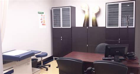 bureau de change jean medecin bureau medecin d co bureau medecin d co sphair visite du