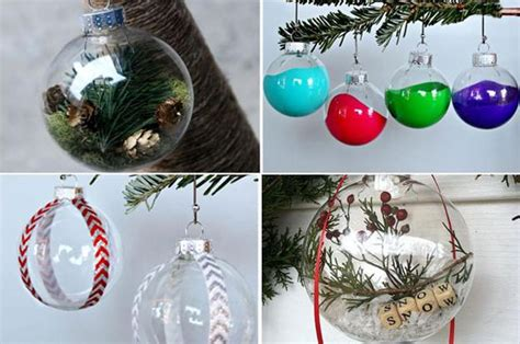 22 recycling ideas for making eco friendly handmade