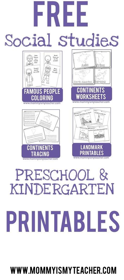 wow i just printed 10 free preschool printables for my