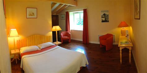 chambre sauthon abricot chambre abricot irigoian